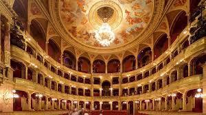 teatro dell opera.png